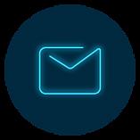 email manxwebsites