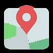 Auf google maps anzeigen