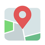 Google-Eintrag: Musikunterricht Elfriede Marxreiter, Kößnacher Straße 1, 94365 Parkstetten
