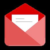Schrijf je in voor onze nieuwsbrief