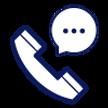 Click & Call