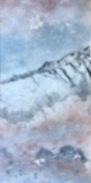 pegasus2.jpg