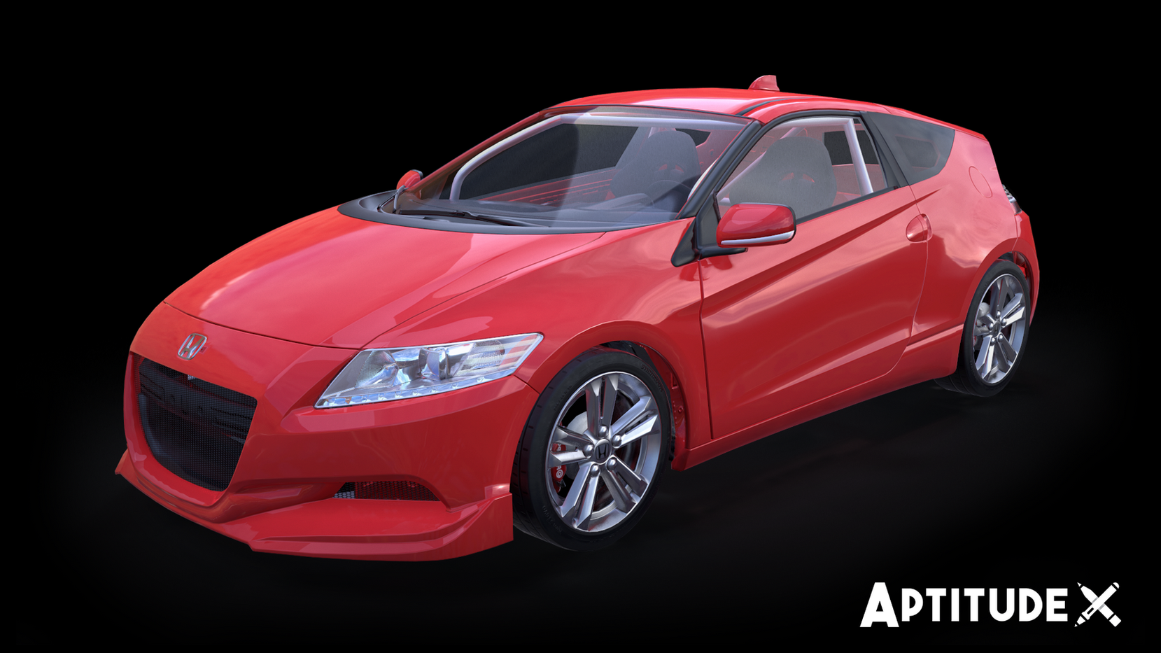 APx_HondaCRZ_Gymkhana_FinalRender.png