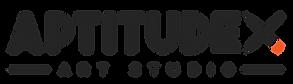 AptitudeX-Logo.png
