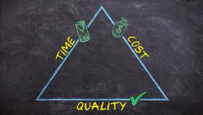 Comment faire converger productivité et réduction des coûts ?