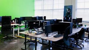 Garder notre sociabilité de manière distanciée : le Virtual Office