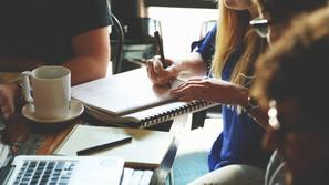 Pourquoi diversifier ses partenaires ?