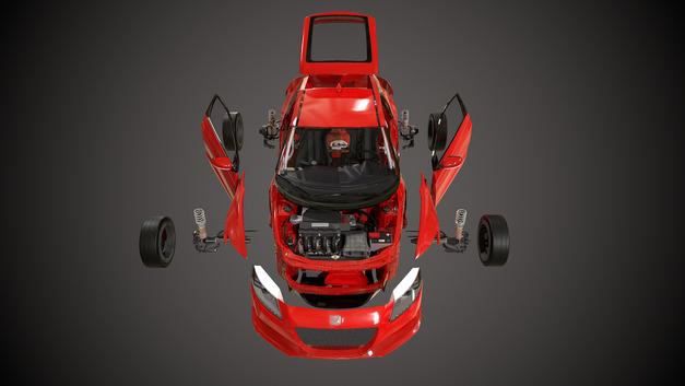 Honda_CRZ-Detachables02.png