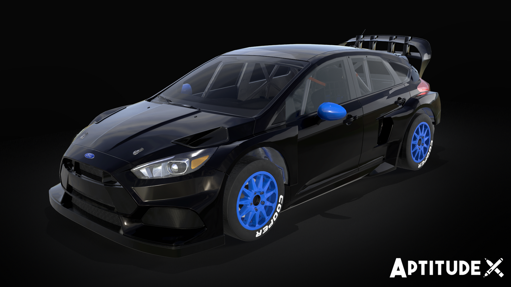 APx_Ford Focus ST RX_FinalRender.png