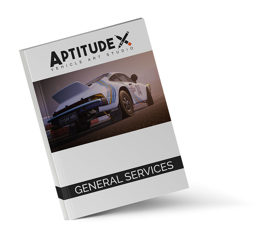 Aptitude-X---General-Services.png