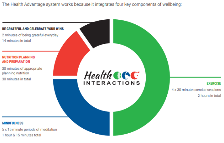 The Health Advantage - How it works.PNG