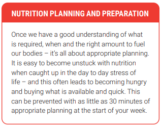 Nutrition and Planning.PNG