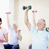 Elderly Res Exercise.jpg
