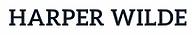 Harper Wilde logo.png