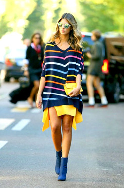 rainbow+stripe