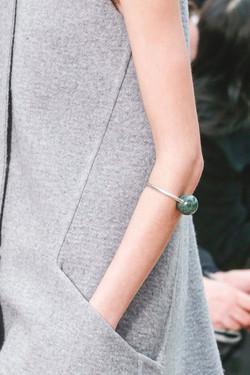 Celine+pocket