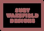 SWD full logo Pantone 8065C.png