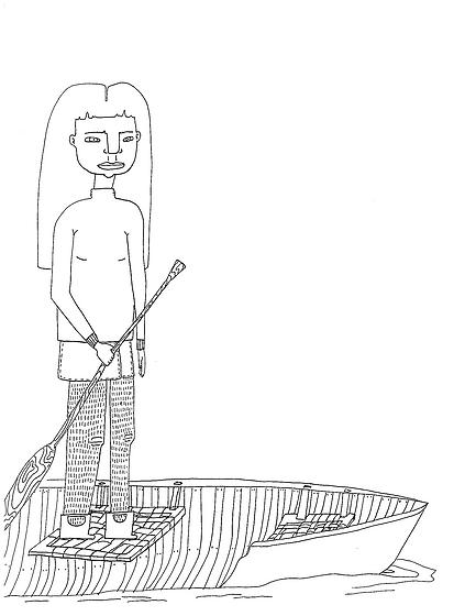 canoegirl.png