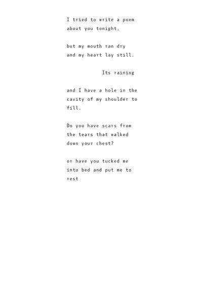 Poem book16.png