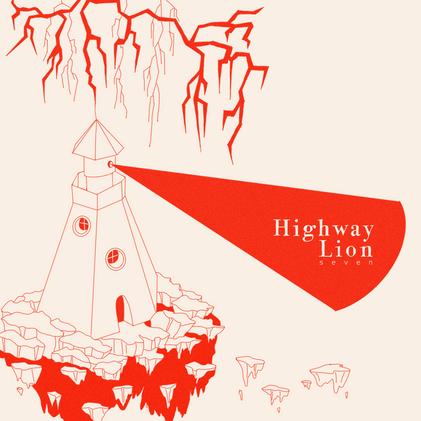 Highway lioncoverart.png