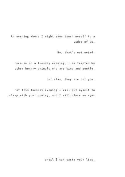 Poem book7.png
