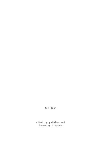 Poem book2.png