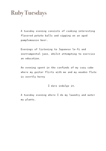 Poem book6.png