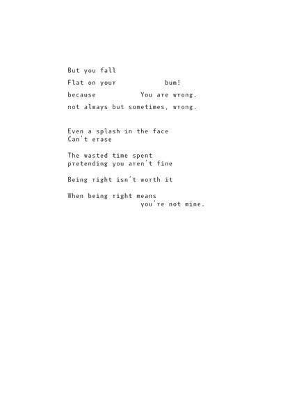 Poem book9.png