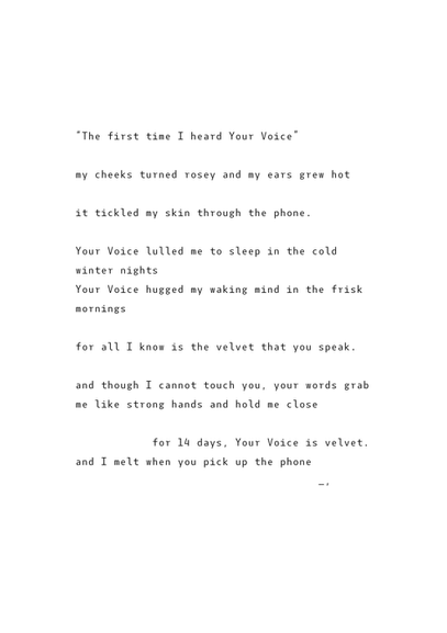 Poem book13.png