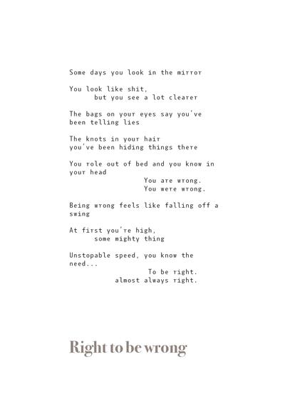 Poem book8.png