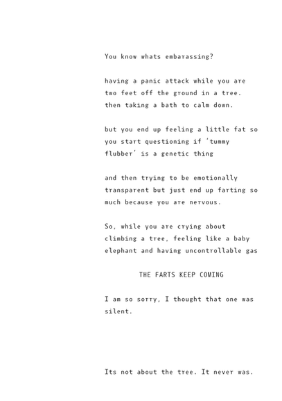 Poem book14.png