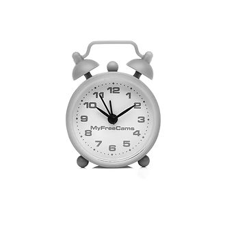 clock mfc