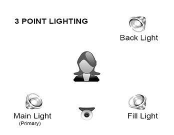 light-2_edited.jpg