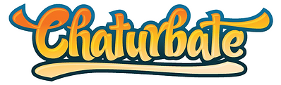 chaturbate_logo_700.png