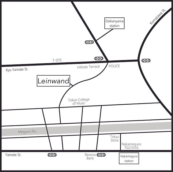 MAP_leinwand.jpg