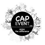 logo_cap_event_NB.jpg