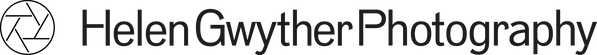 HGP_Logo_1_Line_POS.png