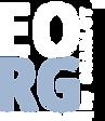 EORG_logo_outlines_valge_valgega.png