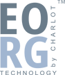 EORG_logo_outlines.png