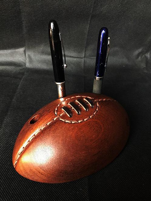 Ballon porte stylo