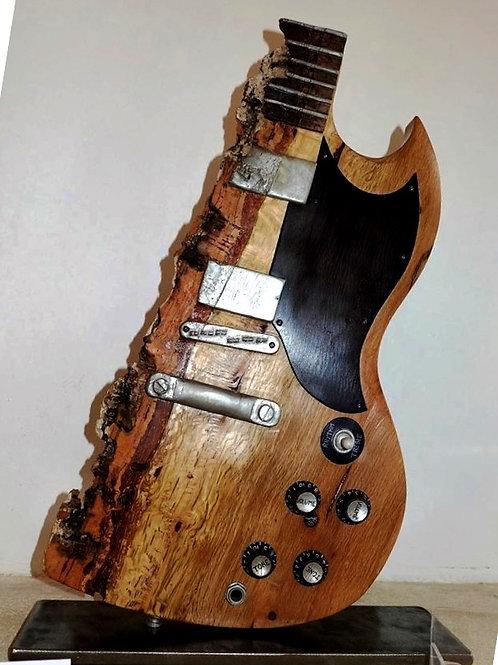 Guitare SG