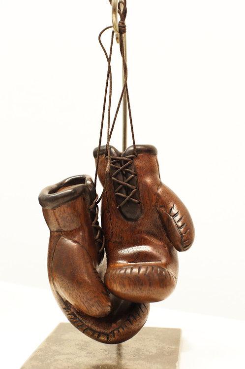 Gant de boxe (petit)