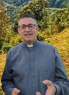 parrocos_unidad_pastoral_sotillo_edited.