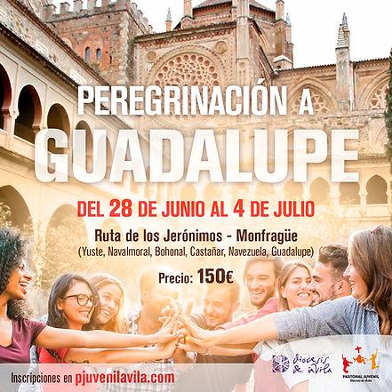 Cartel_Pergr_Guadalupe_RRSS.jpg