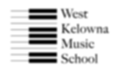 WKMS_SIGNArtboard 1Small.png