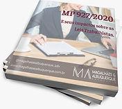 MP927.jpeg