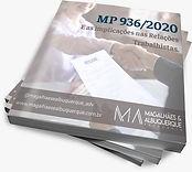 mp936.jpeg
