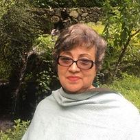 Ma. Victoria Barrera.jpg