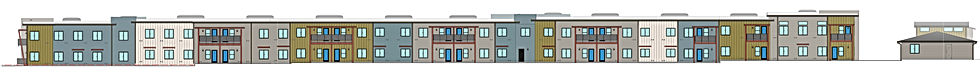 elevations for website.jpg