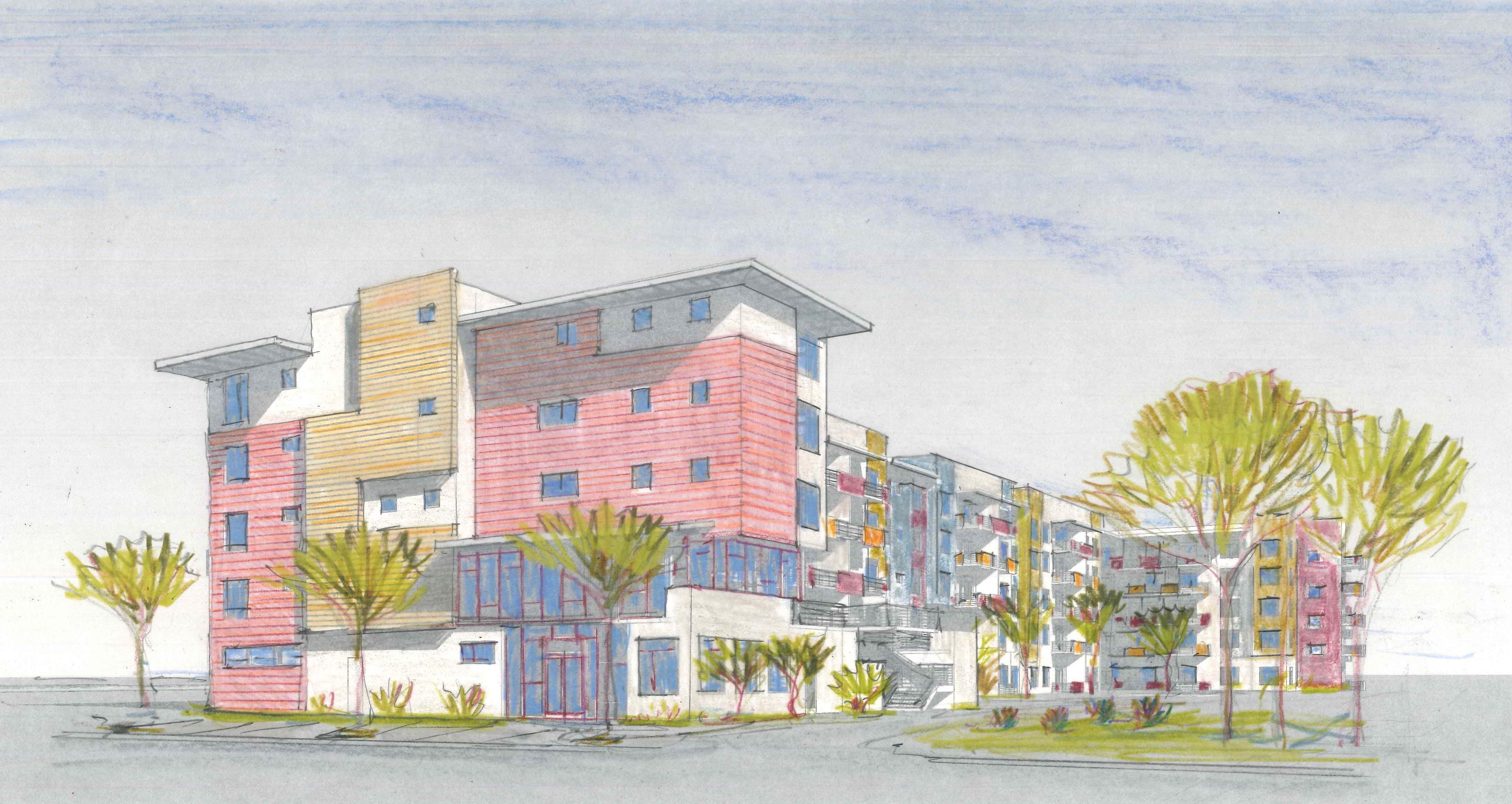 front elevation color persp.jpg